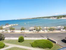 Ferienwohnung Zatonka 2