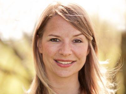 Ihr Gastgeber Jennifer Daberkow