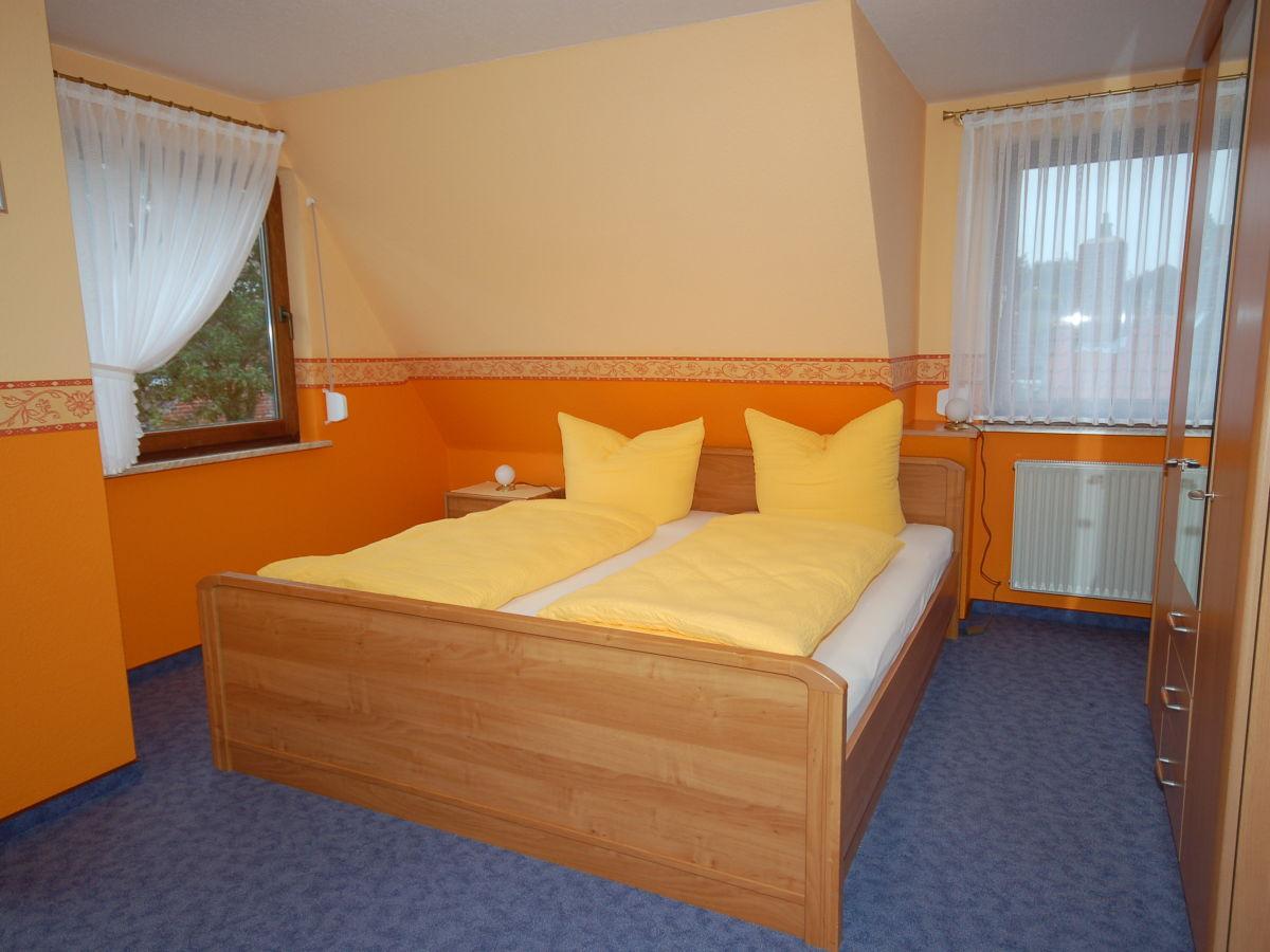 ferienhaus am oland 21 b sum firma familie firma dirk. Black Bedroom Furniture Sets. Home Design Ideas