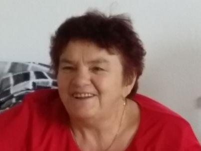 Ihr Gastgeber Maria Sommer