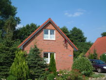 """Holiday house Ferienhaus """"to Hus"""""""