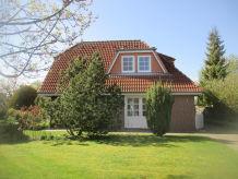 Ferienhaus Butzis Haus