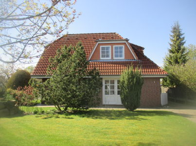 Butzis Haus