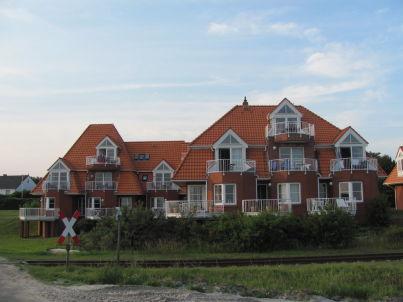 Lagune am Wattenmeer 20