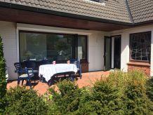 Ferienwohnung Villa Düna 5