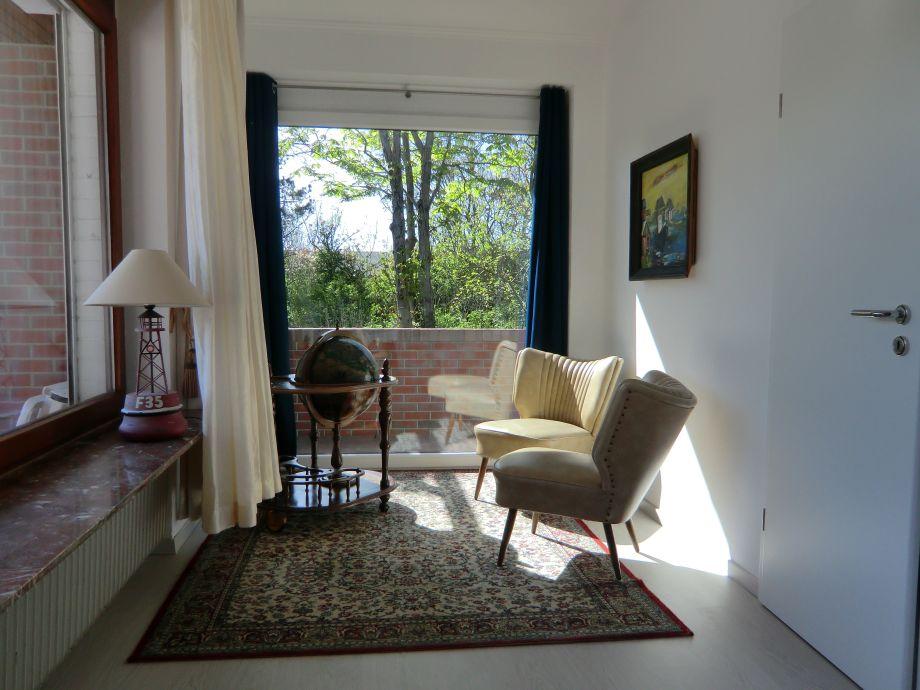 terrassen sitzecke full size of wohndesign sitzecke im garten anlegen die besten with terrassen. Black Bedroom Furniture Sets. Home Design Ideas