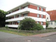 Ferienwohnung Anton-Günther-Str. 16