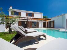 Villa Villa Luna Rossa