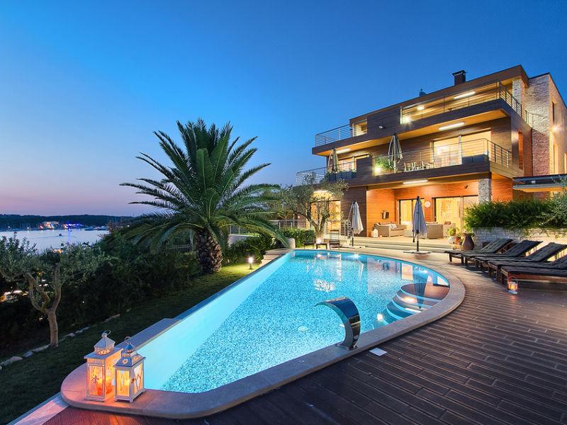 Villa Casa G