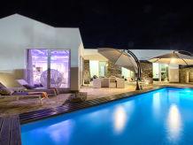 Villa Darte 6km Meer