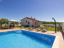 Villa Demian 200m Strand