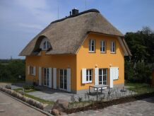 Ferienhaus Ferienhaus Midsommar ...