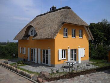 Ferienhaus Midsommar ...