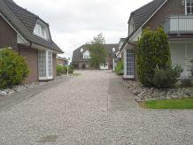Ferienwohnung Kleine Ferienwohnung Pappelhof