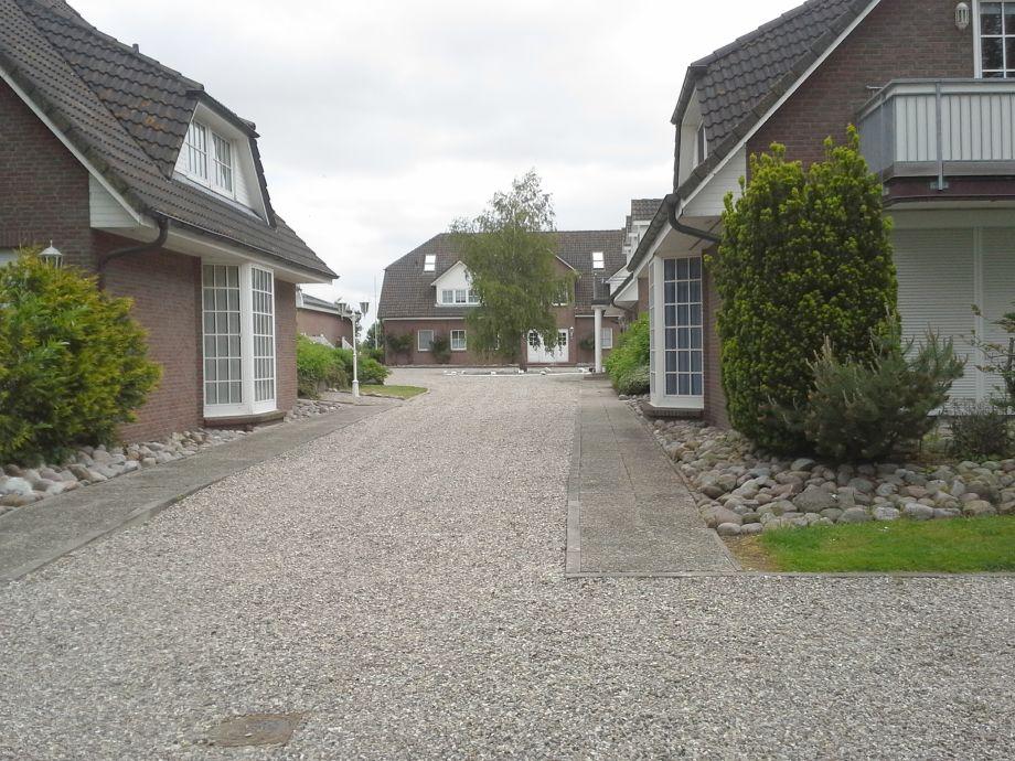 Privatanlage Pappelhof
