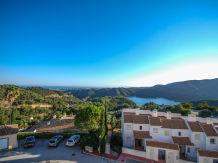 Ferienwohnung Penthaus in Marbella