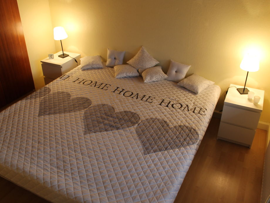 ferienhaus nordsee robbe butjadingen firma ferienhaus robbe herr frank henning. Black Bedroom Furniture Sets. Home Design Ideas
