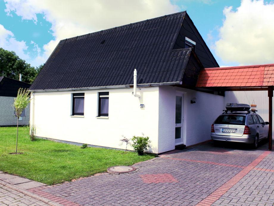 Ferienhaus Nordsee Robbe Butjadingen Firma Ferienhaus