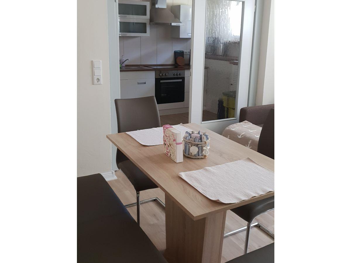 ferienwohnung moor fleckeby frau elena moor. Black Bedroom Furniture Sets. Home Design Ideas