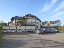 Ferienwohnung Baltyk