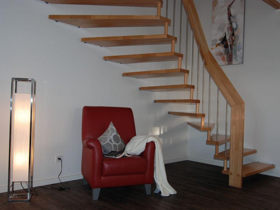 ferienhaus windvogel borkum nordsee familie alexandra. Black Bedroom Furniture Sets. Home Design Ideas