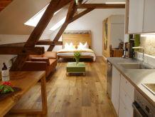 "Apartment ""Hopfen"" im Brauhaus 3"