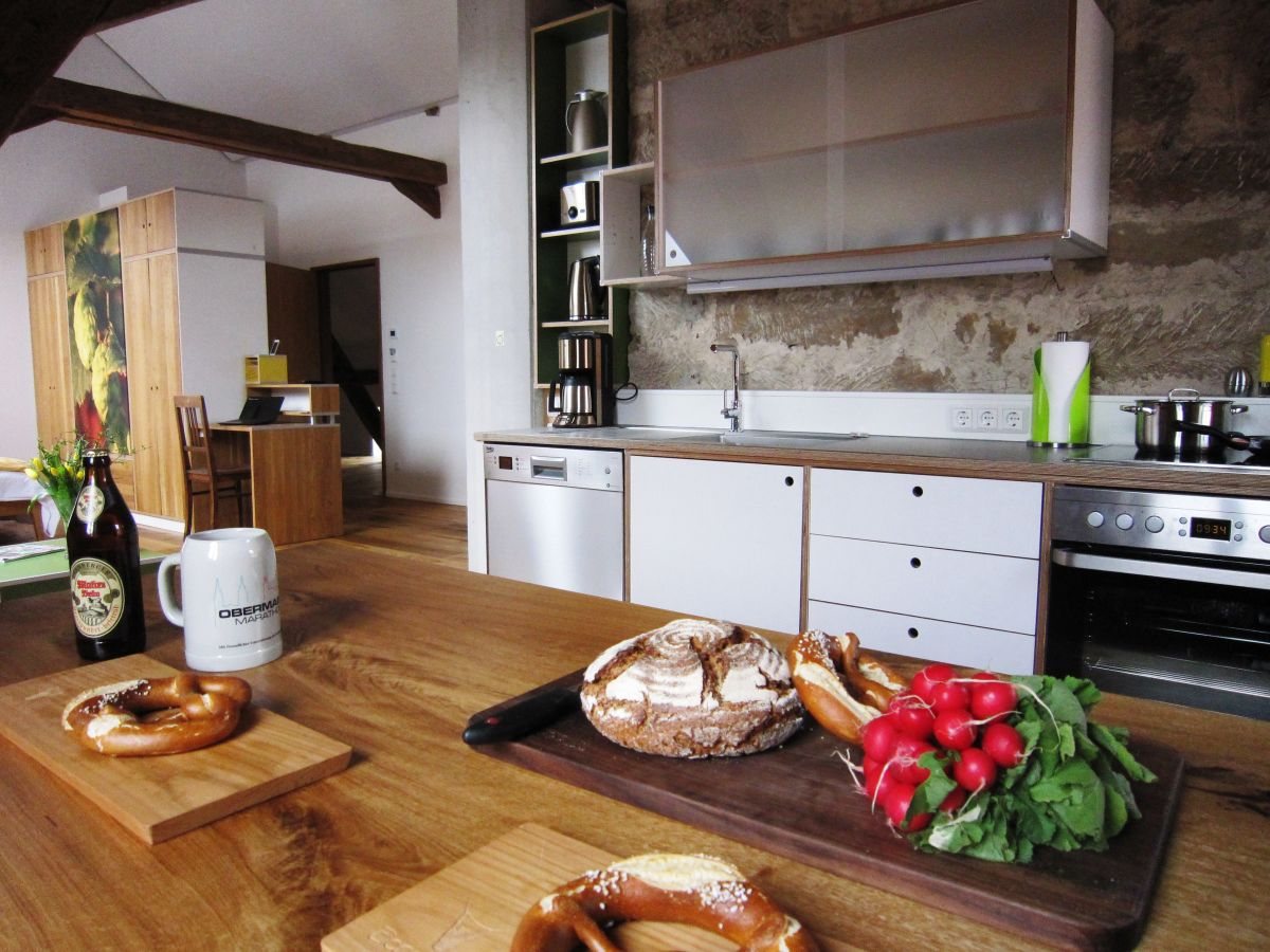 apartment hopfen im brauhaus 3 franken hassberge firma brauhaus 3 frau silvia schuhmann. Black Bedroom Furniture Sets. Home Design Ideas