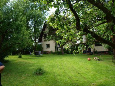 Grevenhus