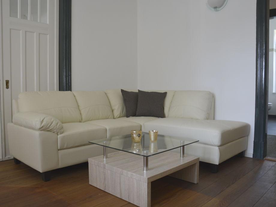 ferienwohnung charlotte in der villa an der m hle schlei familie thomas ernst. Black Bedroom Furniture Sets. Home Design Ideas