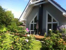 Ferienhaus Haus am Seedeich