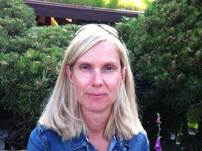 Ihr Gastgeber Ulrike Napp