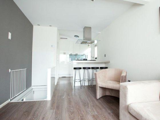 ferienhaus whitebeach s d holland katwijk aan zee firma peoos frau petra oosterhoff. Black Bedroom Furniture Sets. Home Design Ideas