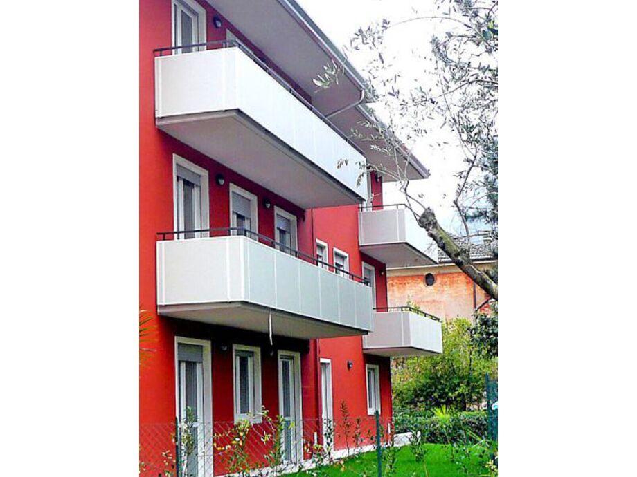 Riva - Casa Stella