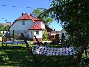 ferienwohnungen ferienh user an der polnische ostsee mieten urlaub an der polnische ostsee. Black Bedroom Furniture Sets. Home Design Ideas