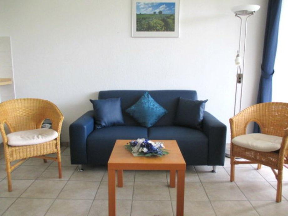 ferienwohnung deichstr 15 13 norddeich firma ferien. Black Bedroom Furniture Sets. Home Design Ideas