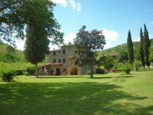 Holiday house Mulino