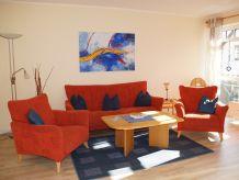 Ferienwohnung Hafenstr.35 Villa Verena