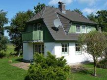 Ferienhaus Dorfstr. 17  OT Müggenburg