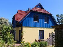 Ferienhaus Wiesenstr. 61