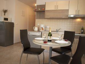 Holiday apartment Studio Martina