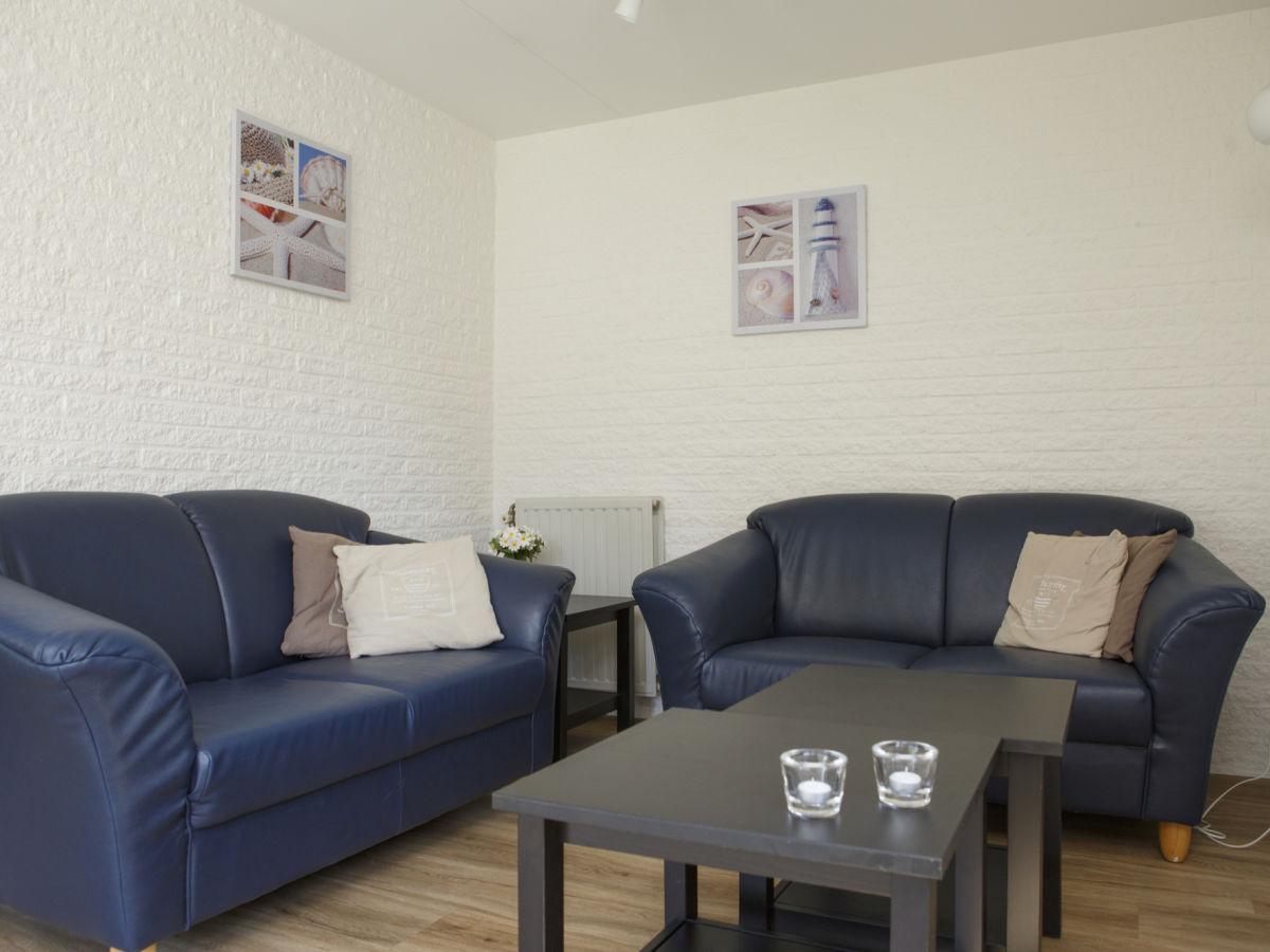 sitzecke wohnzimmer inspiration ber zuhause design