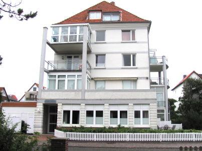 """""""Haus am Park 9"""""""
