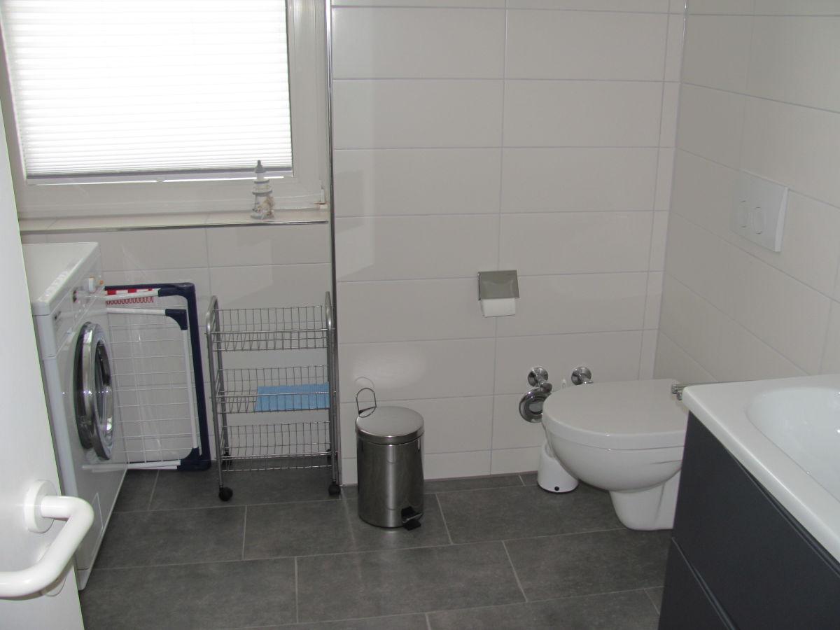 ferienwohnung haus am park 9 nordsee wangerooge firma adn gmbh co dienstleistungs kg. Black Bedroom Furniture Sets. Home Design Ideas