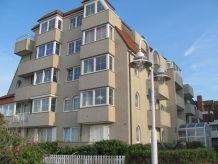 Ferienwohnung Villa Haus Marina 28