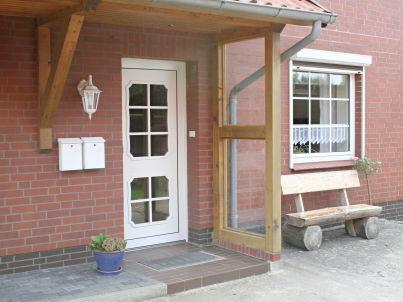 Bährenhof