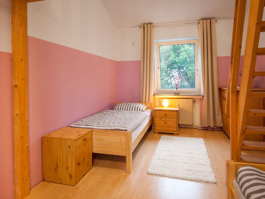 ferienwohnung hasenwinkel sauerland familie achim und doris kamann. Black Bedroom Furniture Sets. Home Design Ideas