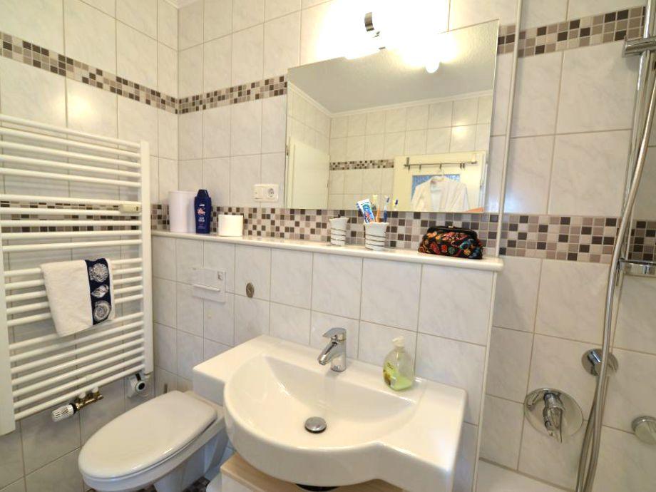 ferienwohnung frische brise 0306 cuxhaven sahlenburg firma caroline regge ferienappartements. Black Bedroom Furniture Sets. Home Design Ideas