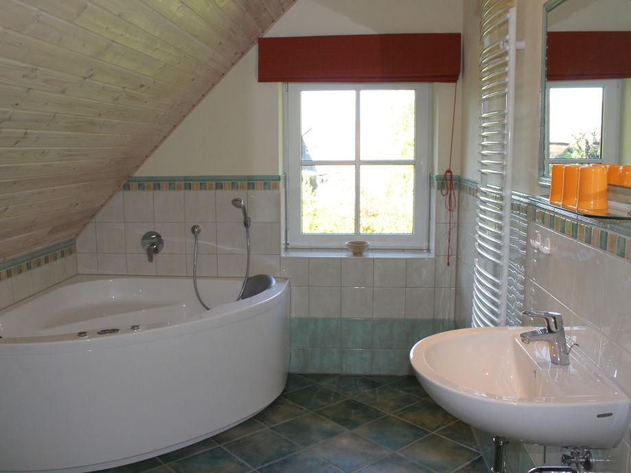 ferienhaus auf dem ferienhof in mechelsdorf f 670 ostsee k hlungsborn firma tourismuszentrum. Black Bedroom Furniture Sets. Home Design Ideas