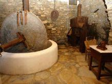 Ferienwohnung Agriturismo Antico Granaio