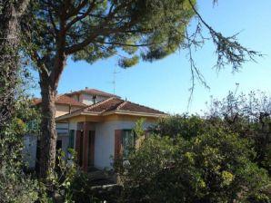 Ferienhaus Casa Il Ponte